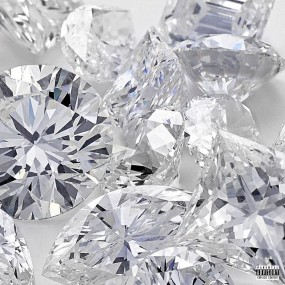 Drake-Future-What-A-Time-To-Be-Alive-Mixtape-Zip-Download-1024x10241