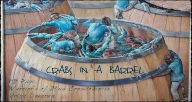 Crabs-in-a-Barrel.jpg