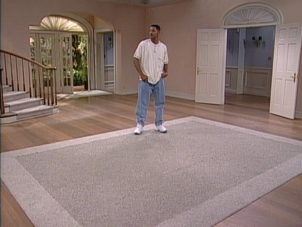 the-fresh-prince-of-bel-air-finale